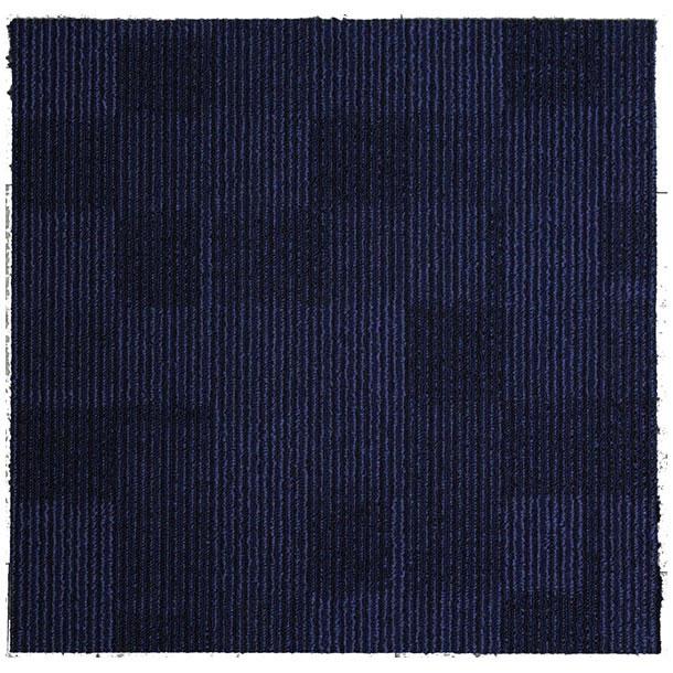 carpet-tiles-cube-blue