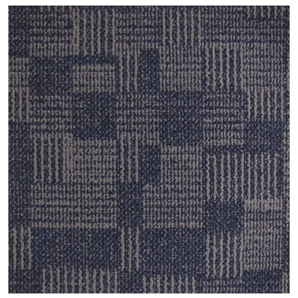 carpet-tiles-navy