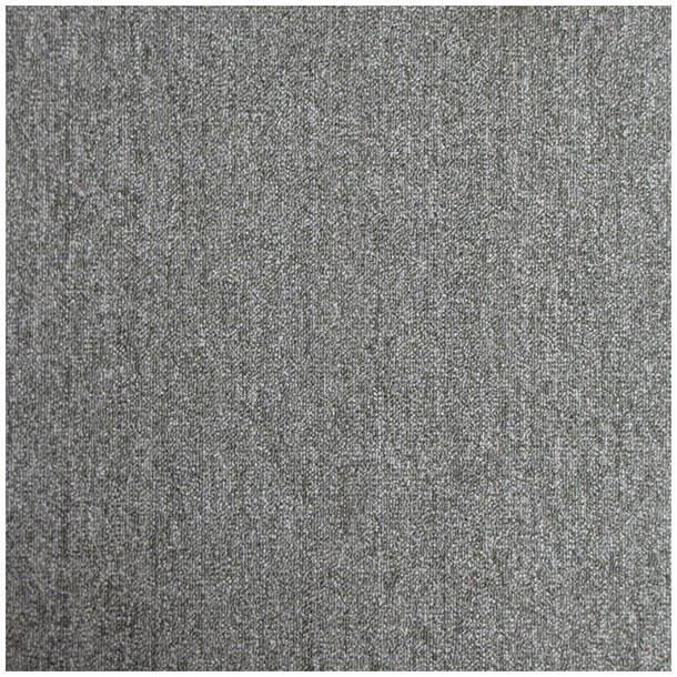 carpet-tiles-petal