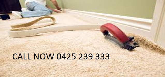 Ba Carpets 0425 239 333