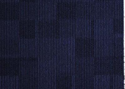 cube blue