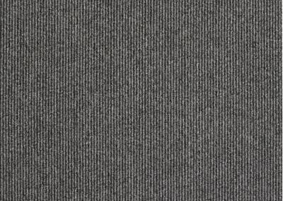 martin grey