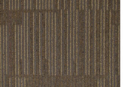 niagara brown