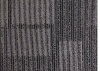 soho grey